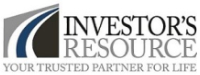 Investor's Resource/RFG Advisory